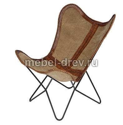 Кресло Newton Ньютон M4201
