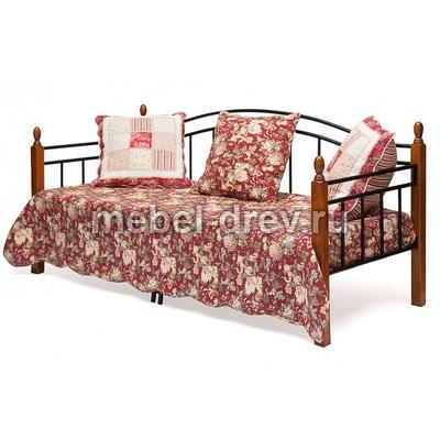 Кровать-софа Landler