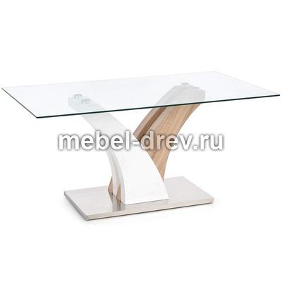 Стол обеденный HALMAR VILMER