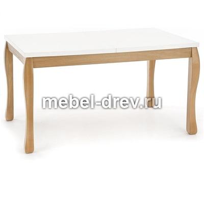 Стол обеденный HALMAR DONOVAN