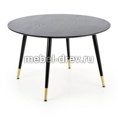 Стол обеденный HALMAR EMBOS