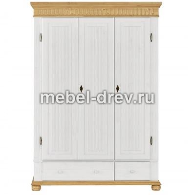 Шкаф Хельсинки-3 детский