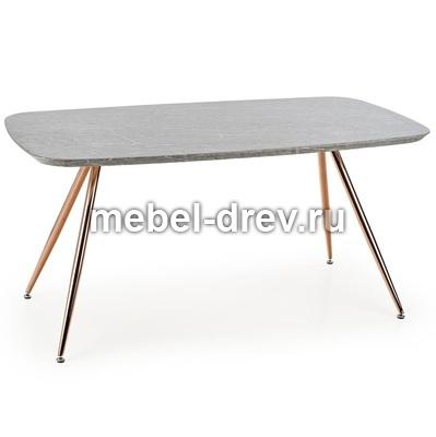 Стол обеденный HALMAR BARCANO