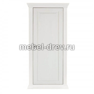 Шкаф навесной Елена-10