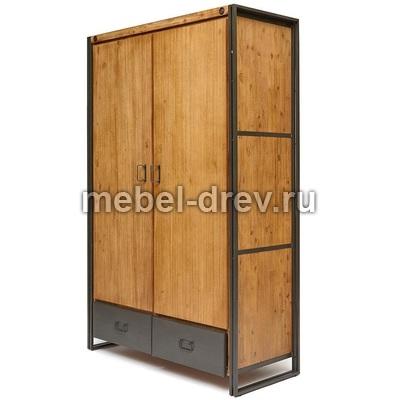 Книжный шкаф Fleurimont (Флёримонт) Secret De Maison