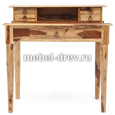 Стол-бюро Бомбей SK 4662
