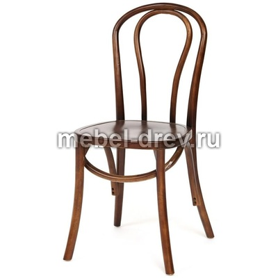 Стул THONET CLASSIC CHAIR
