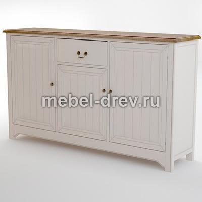 Комод Olivia (Оливия) GA-5005/C