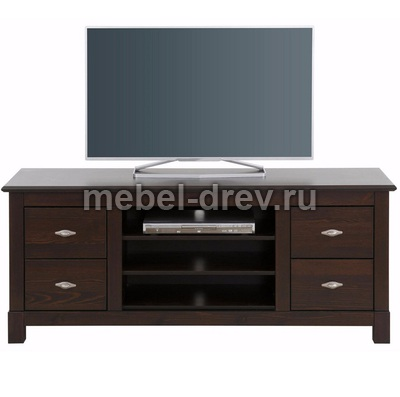 Тумба ТВ Рауна-150 колониал