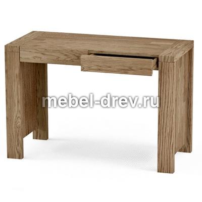 Туалетный или письменный стол Рива