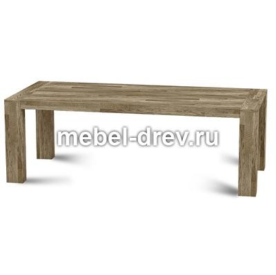 Стол обеденный Рива