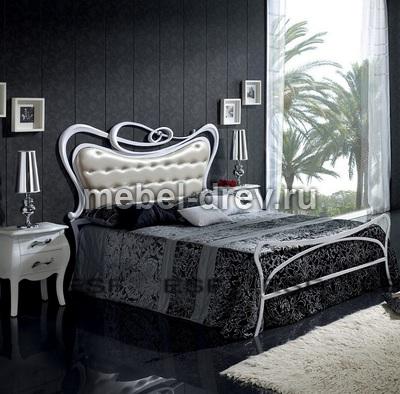 Кровать 505 Sofia Dupen (София Дюпен)