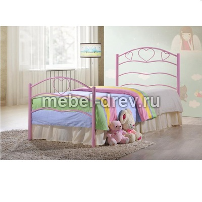 Кровать Roxie