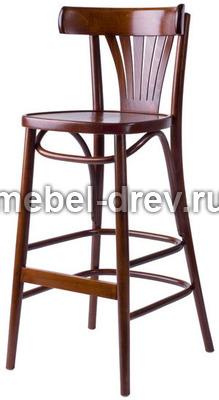 Барный стул BST-788 FAN ЗАК