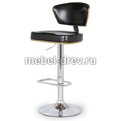 Стул барный JY1928-2