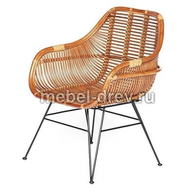 Кресло Pitaya Питайя Secret De Maison