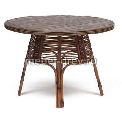 Стол обеденный Lean (Лин)
