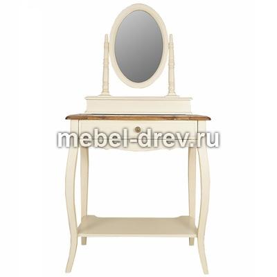 Туалетный стол Leontina (Леонтина) ST9321
