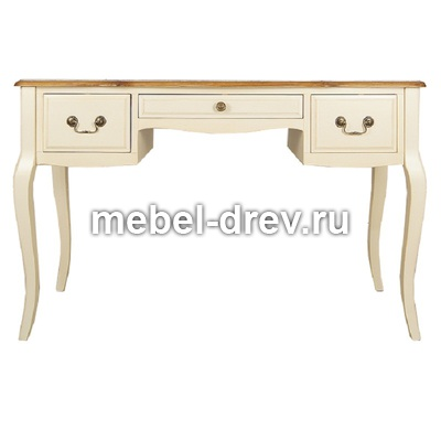 Письменный стол Leontina (Леонтина) ST9347