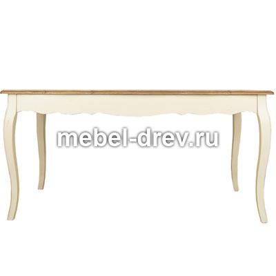 Стол обеденный Leontina (Леонтина) ST9338