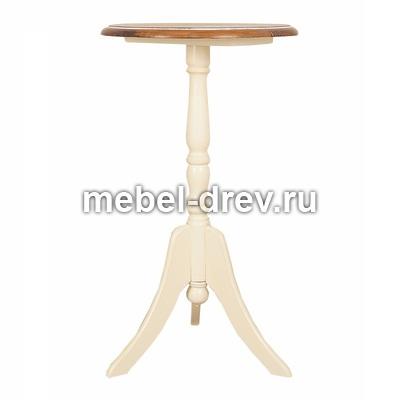 Столик Leontina (Леонтина) ST9305