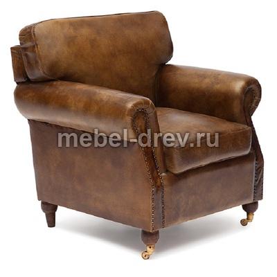 Кресло 1192 Bronco (Бронко)