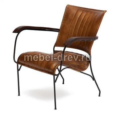 Кресло Paganel Паганель 2106