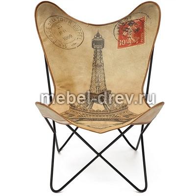 Кресло Paris Париж 950
