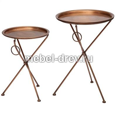 Столики М-5259 Dewi (Деви)