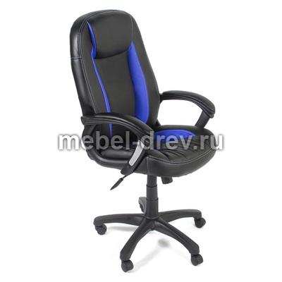 Кресло компьютерное Brindisi ST (Бриндизи СТ)
