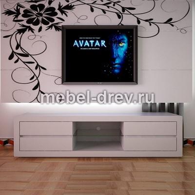 ТВ-тумба DUPEN GD-ARIZONA 04TV
