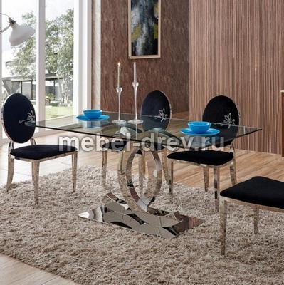 Стол обеденный FT151