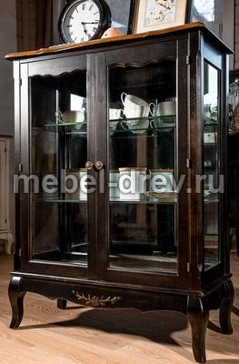 Витрина Belveder (Бельведер) ST-9118N