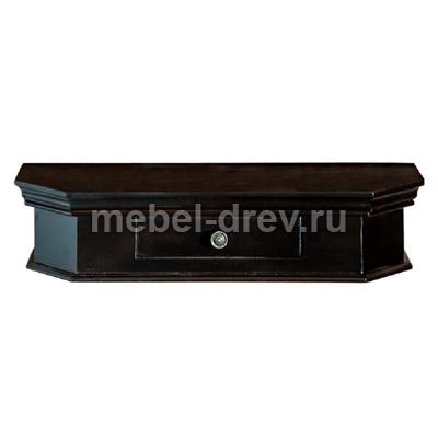 Консоль подвесная Belveder (Бельведер) ST-9140N