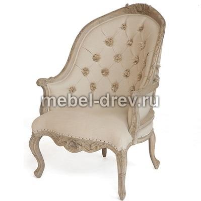 Кресло Louvre (Лувр) Secret De Maison