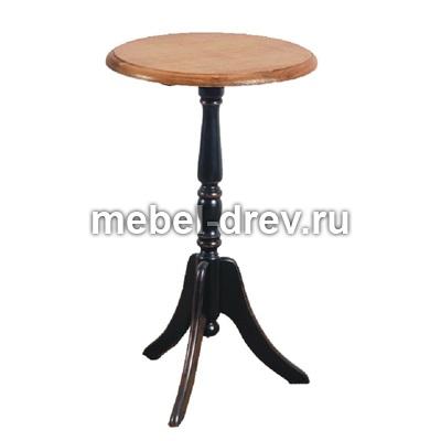 Кофейный столик Belveder (Бельведер) ST9105N