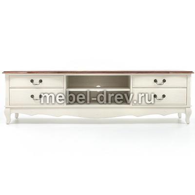 Тумба под ТВ Belveder (Бельведер) ST-9328L