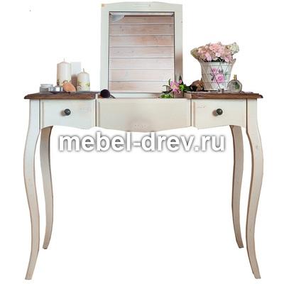 Туалетный стол Belveder (Бельведер) ST-9309