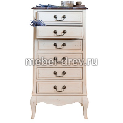 Комод Belveder Бельведер ST 9314