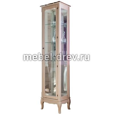 Витрина Belveder Бельведер ST 9319R