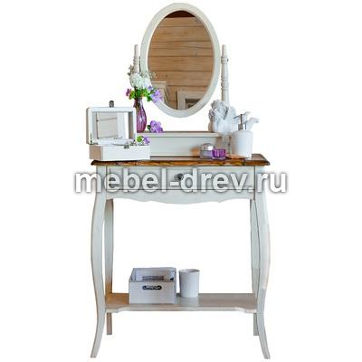 Туалетный стол Belveder (Бельведер) ST-9321