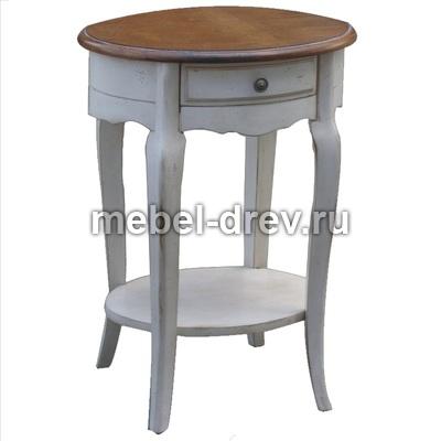 Столик Belveder (Бельведер) ST-9331