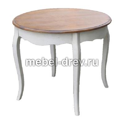 Стол обеденный Belveder (Бельведер) ST-9352S