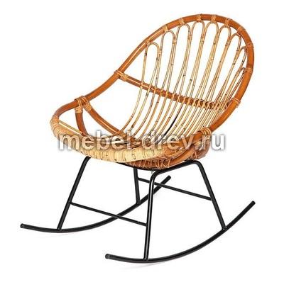 Кресло-качалка Petunia (Петуния) Secret De Maison