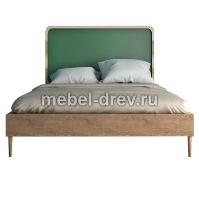Кровать 120х190 Ellipse (Эллипс) EL12G