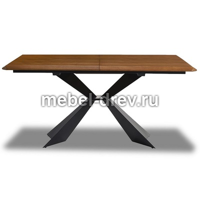 Стол обеденный T1712A