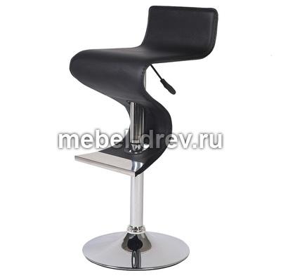Стул барный JY958-1