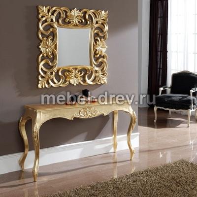 Консоль K57 gold Dupen (Дюпен)