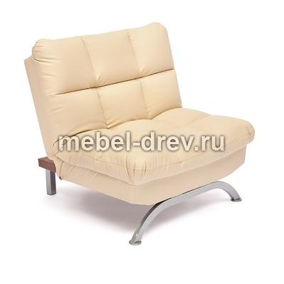 Кресло Amerillo (Америлло)
