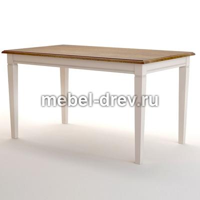 Стол обеденный Olivia (Оливия) GD-1001-1/C